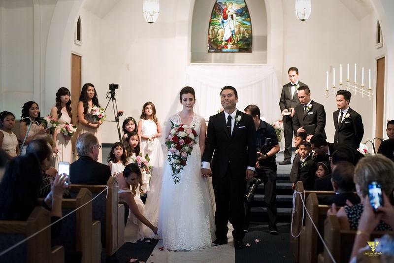 Wedding of Elaine and Jon -288.jpg