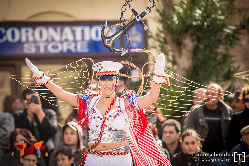 carnival13_sun-0316.jpg
