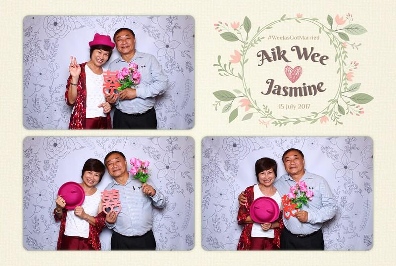VividwithLove-AikWee-Jasmine-032.jpg