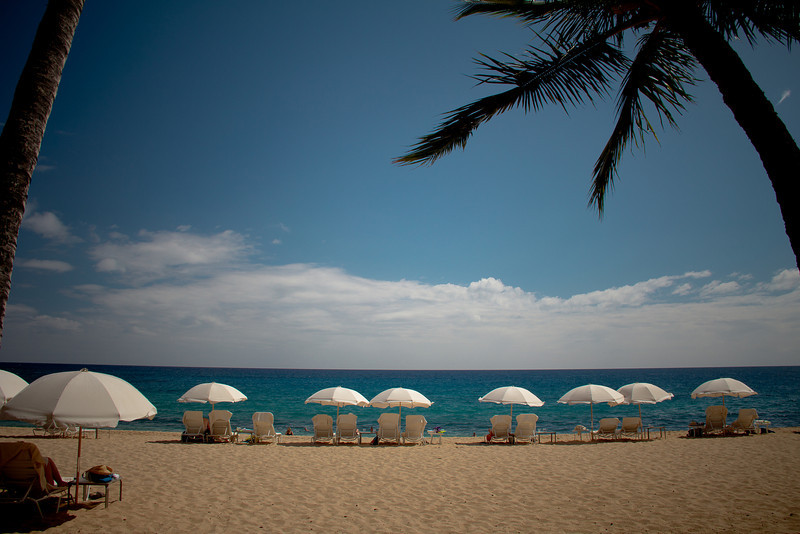 lanai beach umbrellas.jpg