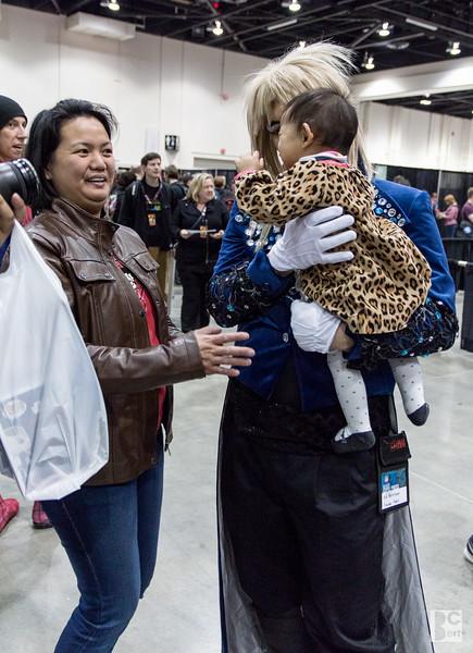 2016 Calgary Expo(26).jpg