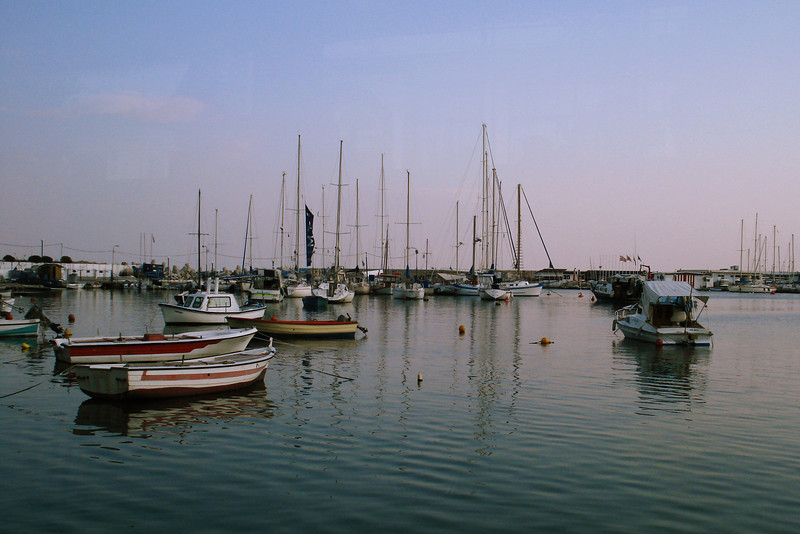 Fishing Boats at Rest 2.jpg