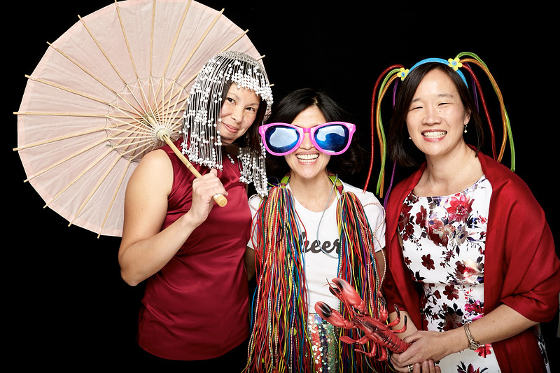 Endocrine Clinic Holiday Photo Booth 2017 - 003.jpg