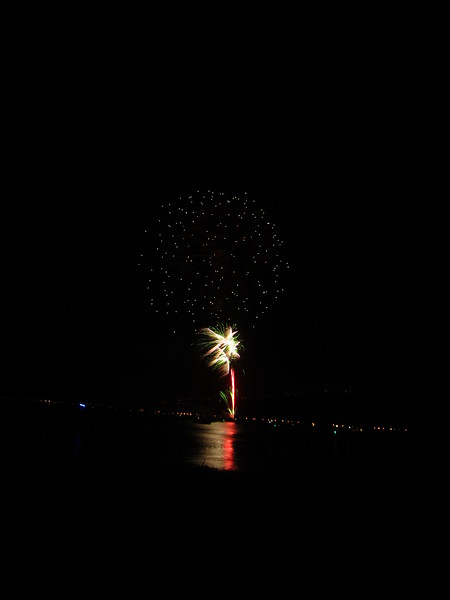 Hawaii - July 4th Fireworks-36.JPG