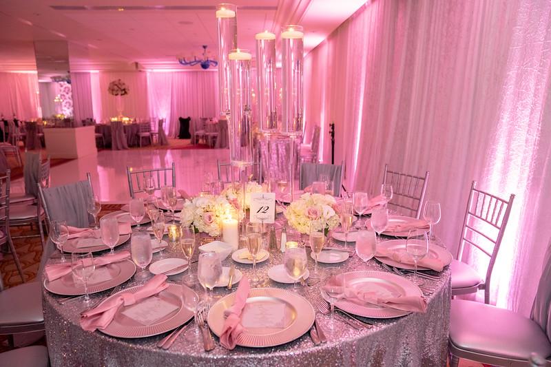 W190608_Kevin_Felicia_Hotel_Monaco_Baltimore_Wedding_Leanila_Photographer_HR_PRINT_05R-008.jpg