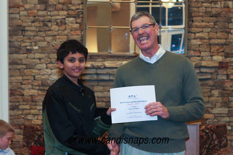 Frazier Awards 2011-1454