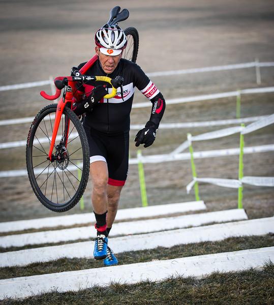 SS_Rocky_Mountain_Cyclocross_Championship-147.jpg