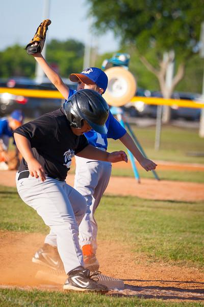 Baseball-Older-130.jpg