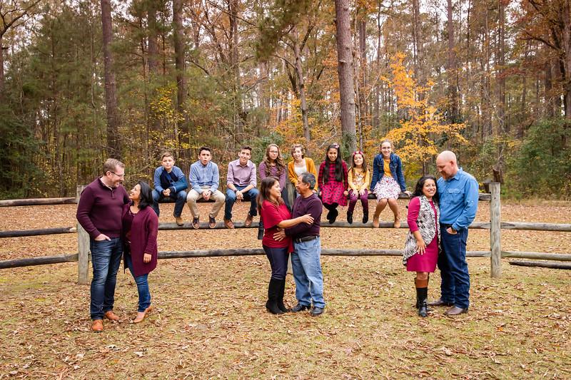 Torberson Family - November 2020-37.jpg
