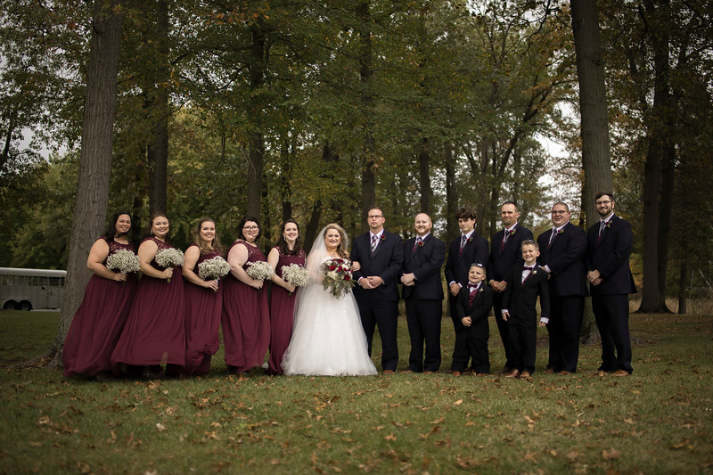 Amanda & Tyler Wedding 0112.jpg