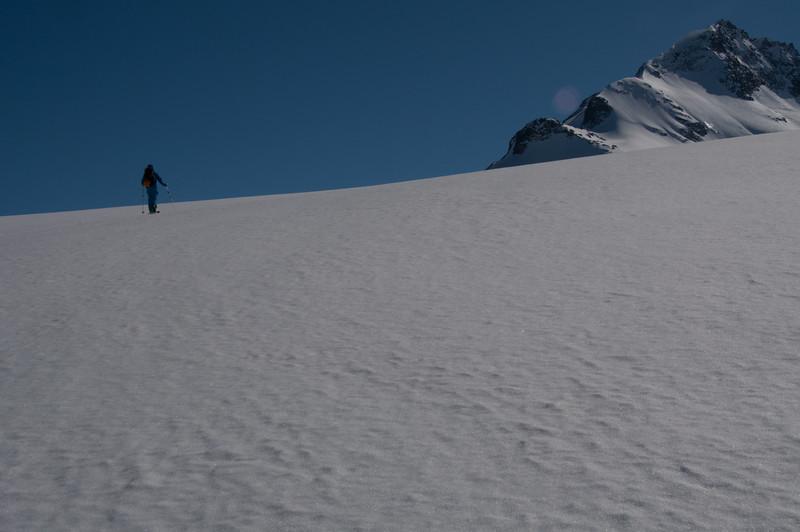 Mantle.Glacier_2016-509.jpg