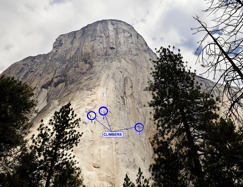 Yosemite - El Capitan-4 - Climbers A.jpg