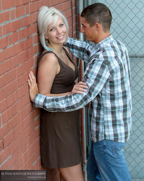 Andrea&Greg-27.jpg