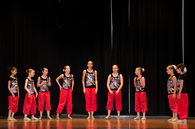 DanceRecital2009-9