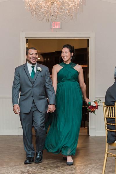 ELP0125 Alyssa & Harold Orlando wedding 1173.jpg