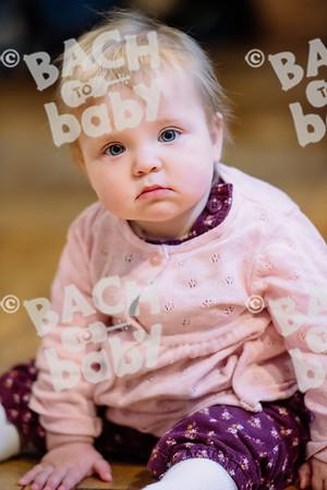 © Bach to Baby 2018_Alejandro Tamagno_Docklands_2018-03-16 013.jpg
