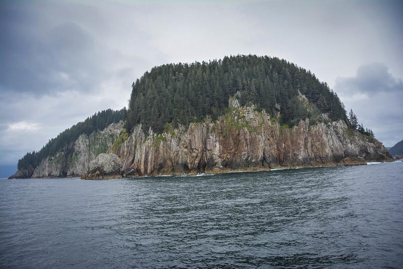 Kenai-Fjords-63.jpg