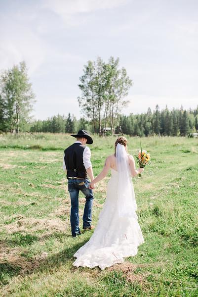 Antonia&Caleb_WeddingSocial-121.jpg