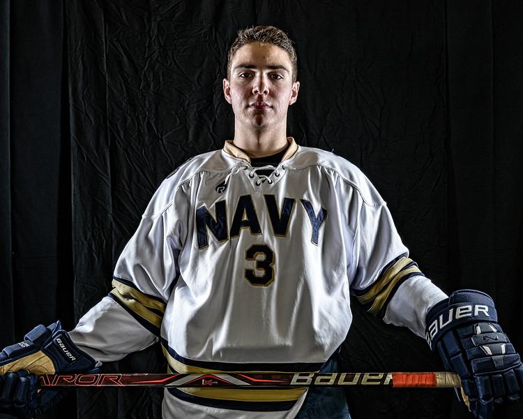 2019-10-21-NAVY-Hockey-03.jpg