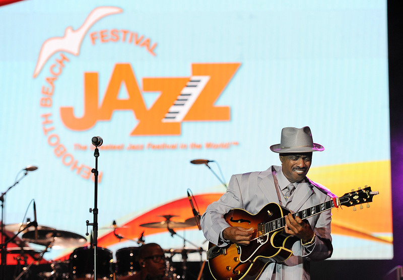jazz festival 101118-3818.jpg