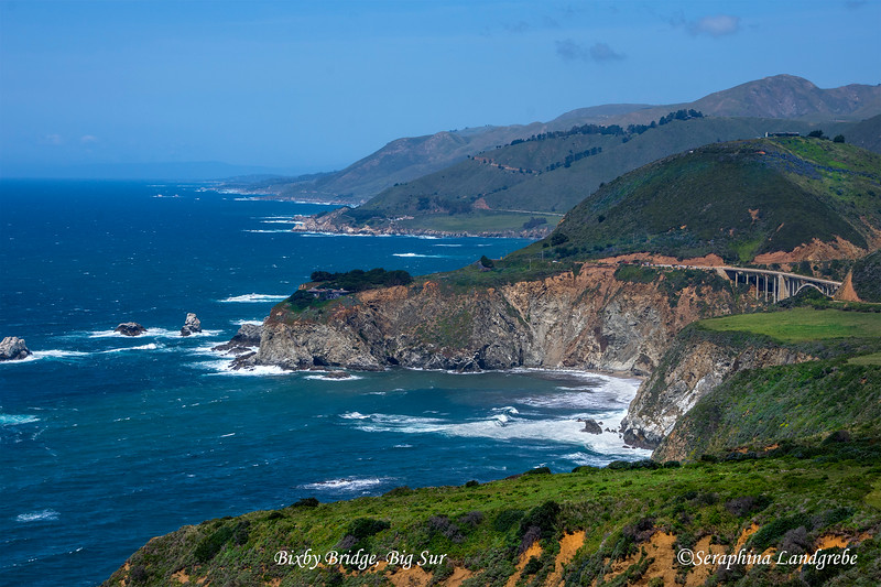 _DSC7266Bixby Bridge Big Sur.jpg