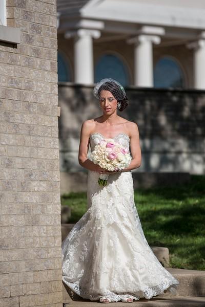 3SS-Get-married-056.jpg