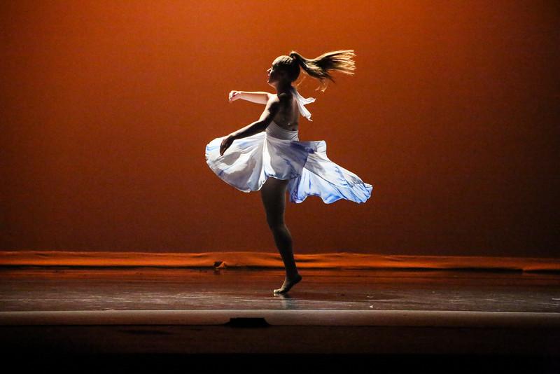 181129 Fall Dance Concert (523).jpg