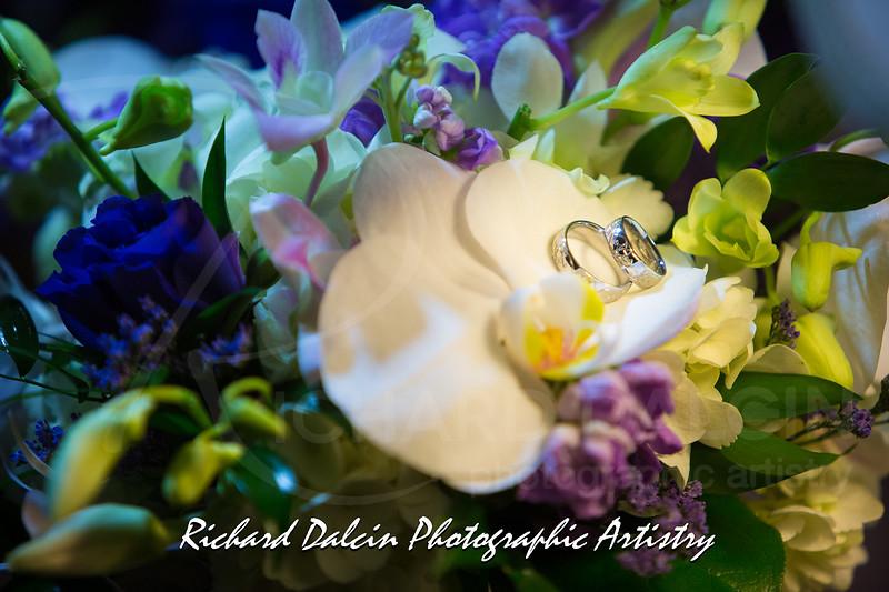 Richard Dalcin Photographic Artistry