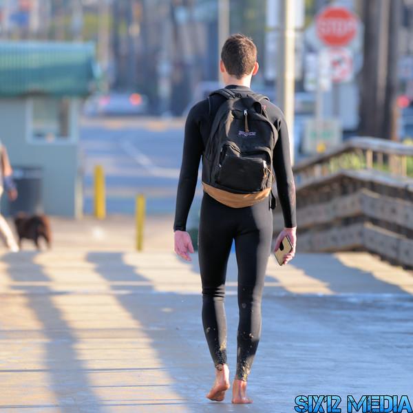 Venice Surfers-32.jpg