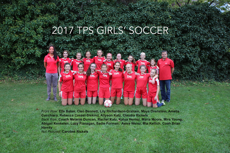 2017girlssoccerteam.jpg