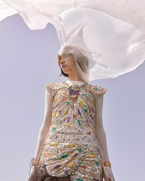 Creative-space-artists-hair-stylist-photo-agency-nyc-beauty-editorial-wardrobe-stylist-campaign-Natalie-read-lahaXChanel27thJune201926843-2.jpg