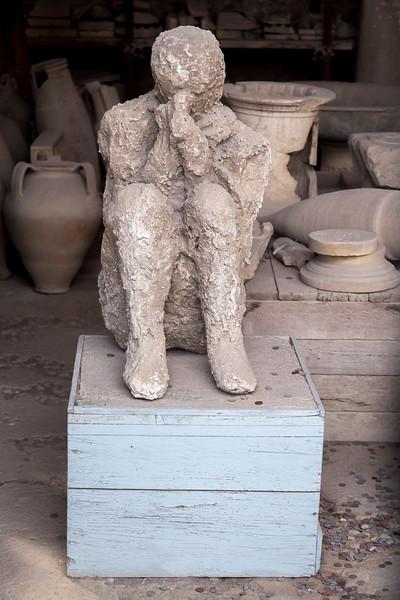 Pompeii 6971.jpg