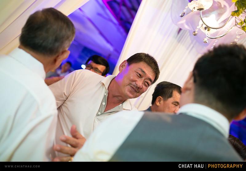 Vincy & Allen_Bagan Serai Actual Day_Reception Session-227.jpg