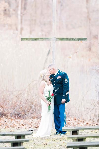 diane-ron-hughes-metro-detroit-wedding-0156.jpg