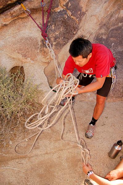 climbsmart (207 of 399).jpg
