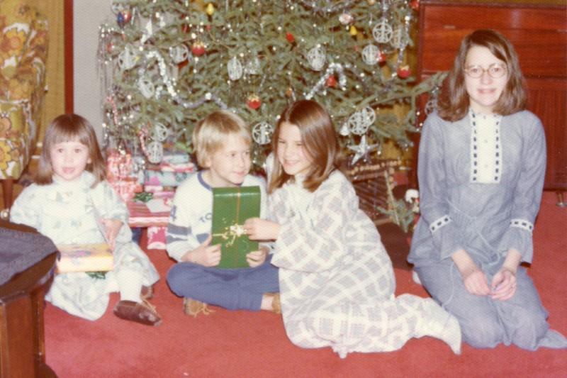 1975 Kids.jpg