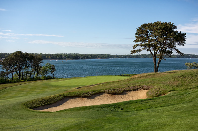 Eastward Ho-55-Edit.jpg