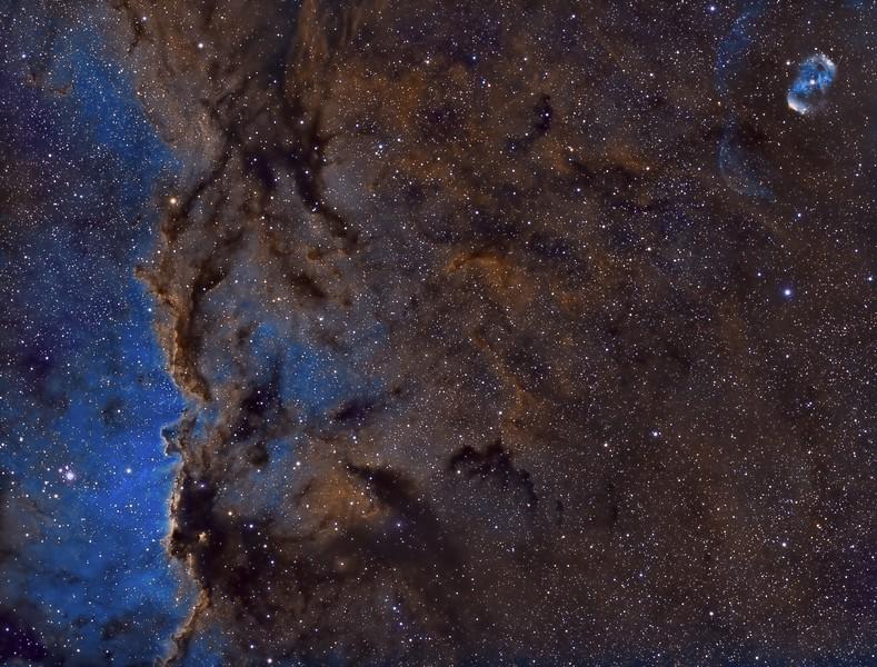 NGC 6188, 6193, 6164, 6165 rev 1 SHO.jpg