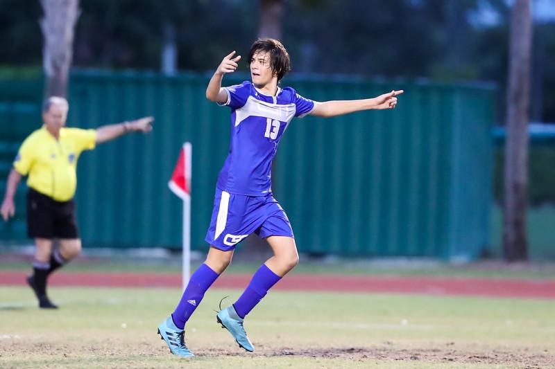 12.13.19 CSN Boys Varsity Soccer vs MICS-11.jpg