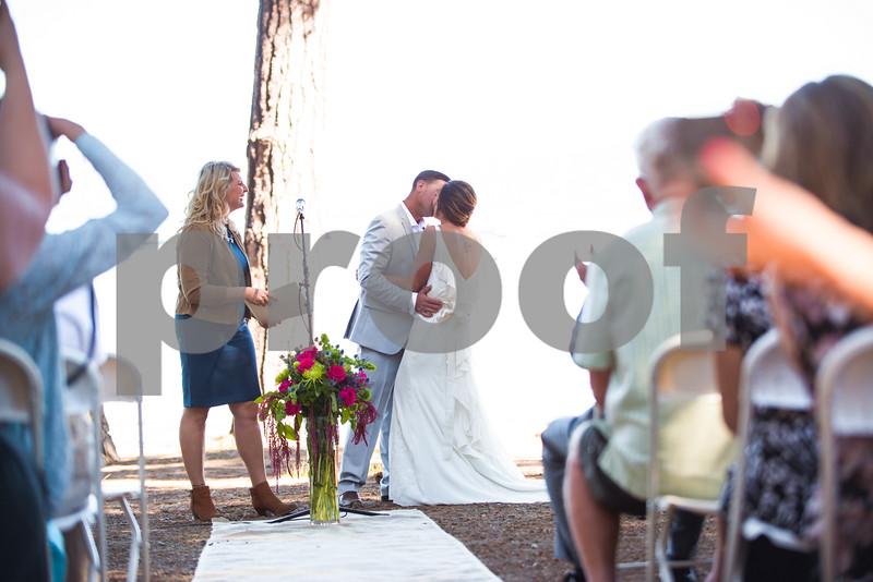 3-Wedding Ceremony-109.jpg