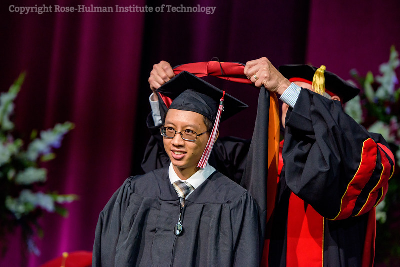 RHIT_Commencement_Day_2018-19443.jpg