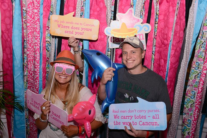 Cancun-20120912-1120--2088704093-O.jpg