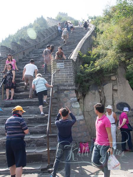 sept 8-16 China_1349.jpg