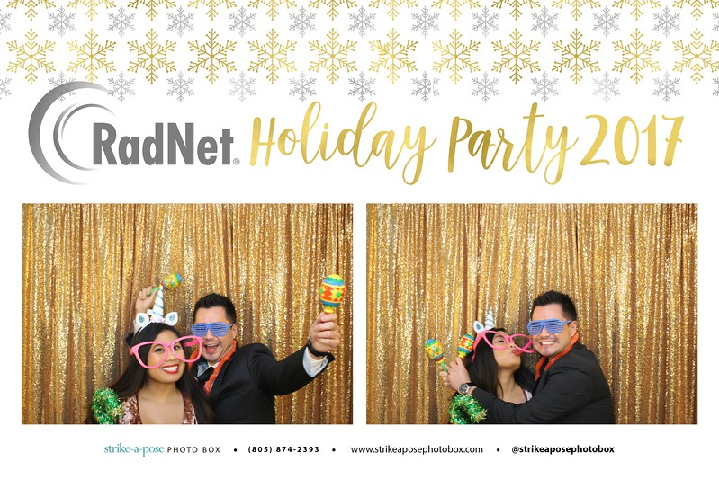 Radnet_Holiday_Party_2017_Prints_ (14).jpg