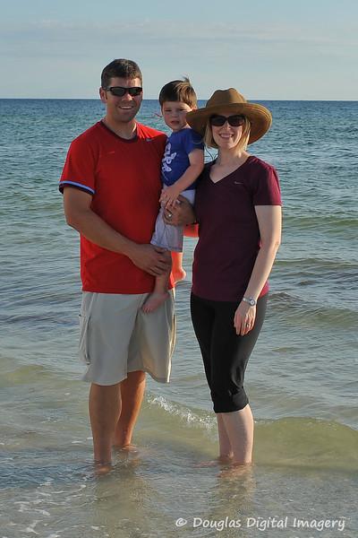 Trip to Sarasota
