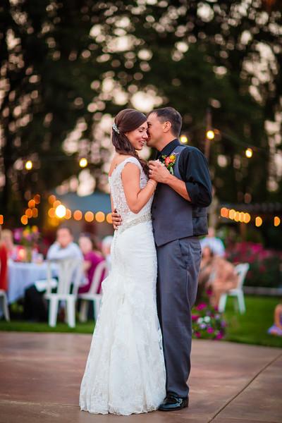 Bend Oregon Wedding Photographer (78).jpg