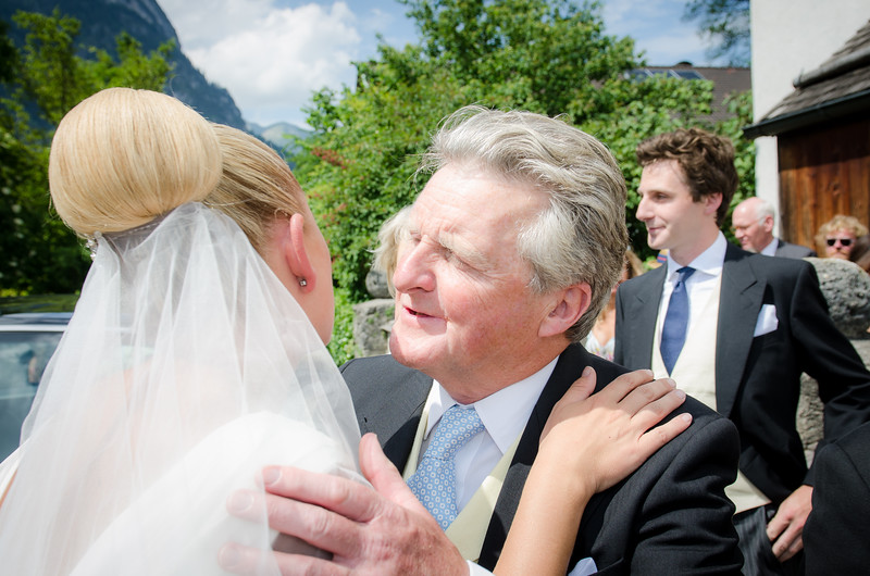 wedding_lizzy-patrick-285.jpg