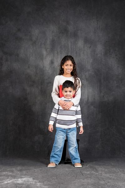 Claire&Aaron-2.jpg