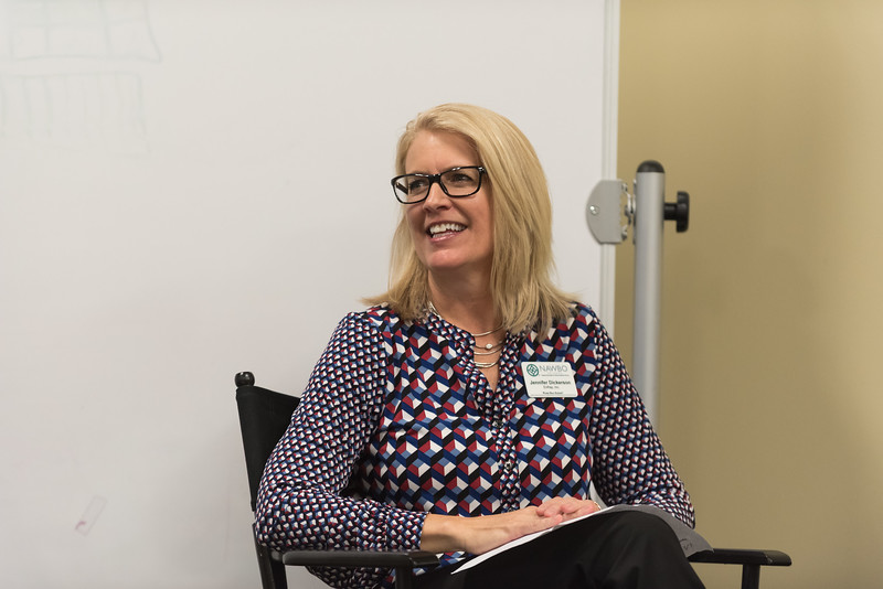 NAWBO JUNE Lunch and Learn by 106FOTO - 021.jpg