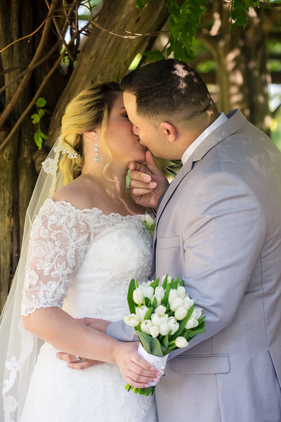 Central Park Wedding - Jessica & Reiniel-249.jpg